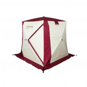 Палатка Снегирь 2T