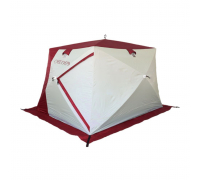Палатка Снегирь 3TC Long Компакт