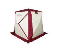 Палатка Снегирь 3T