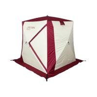 Зимние палатки Снегирь